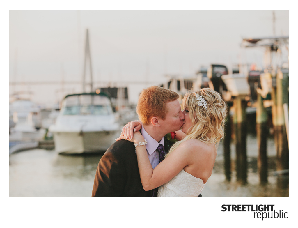 Nashville Wedding Photographers Streetlight Republic