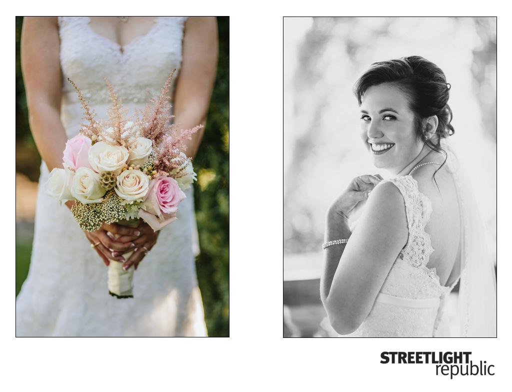 Nashville wedding photographer Streetlight Republic Cheekwood Botanical Garden weddingkat10