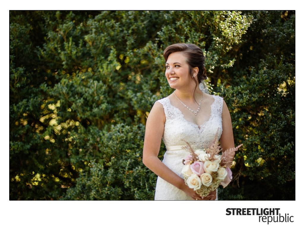 Nashville wedding photographer Streetlight Republic Cheekwood Botanical Garden wedding