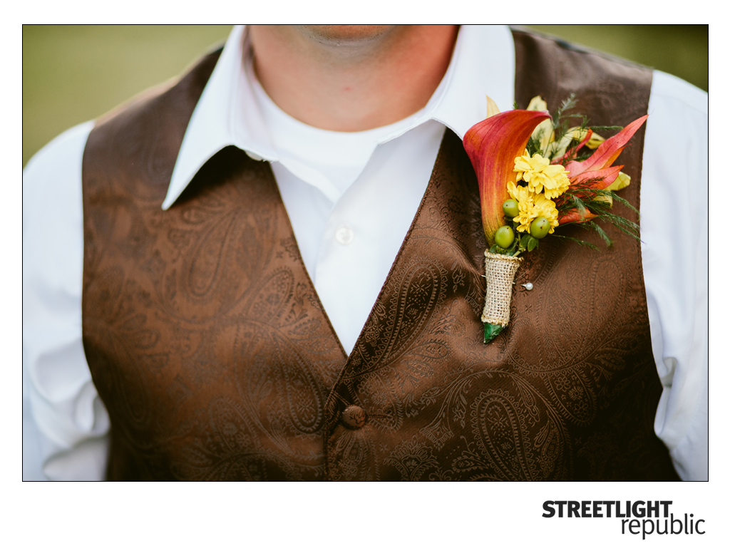 dj36Spring City Wedding Photographers Streetlight Republic, Farm Wedding Photos