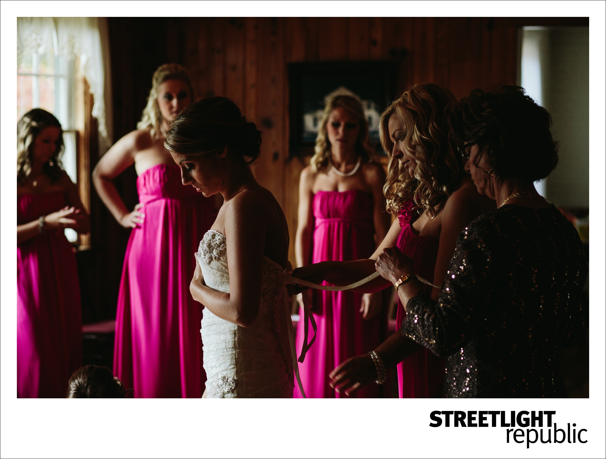 Sam Davis Home Wedding, Murfreesboro Wedding Photographer Streetlight Republic
