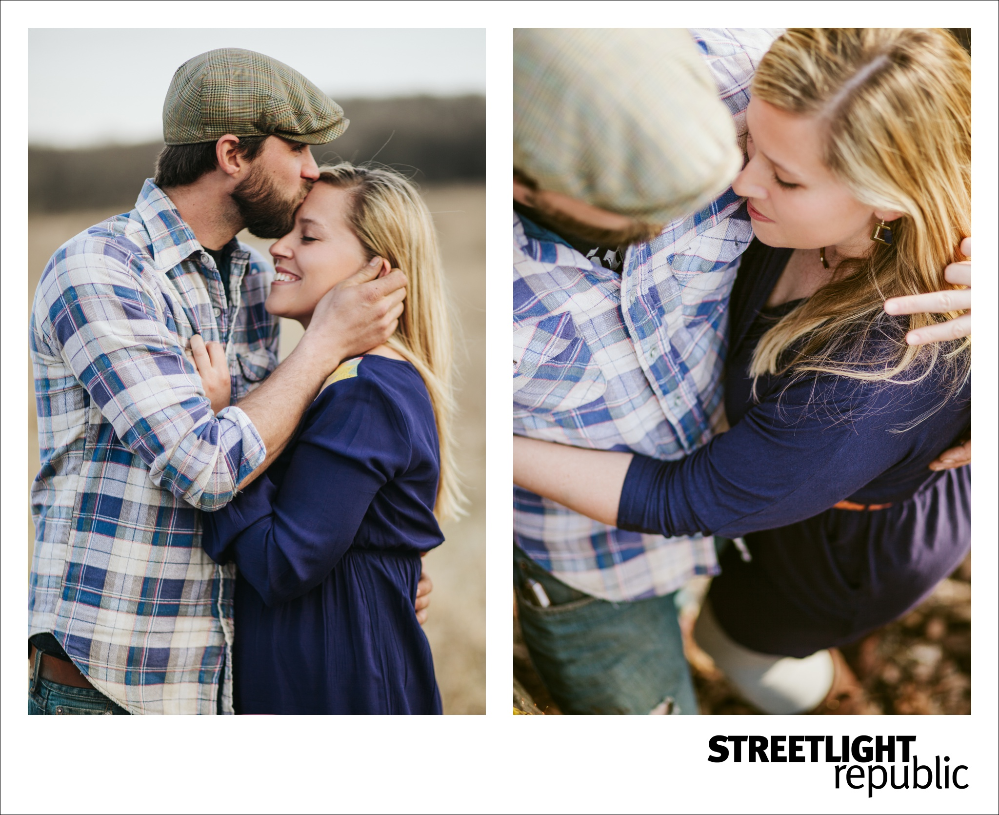 Nashville Wedding Photographer, Thompsons station wedding photographer, nashville wedding photographer, streetlight republic, nashville wedding