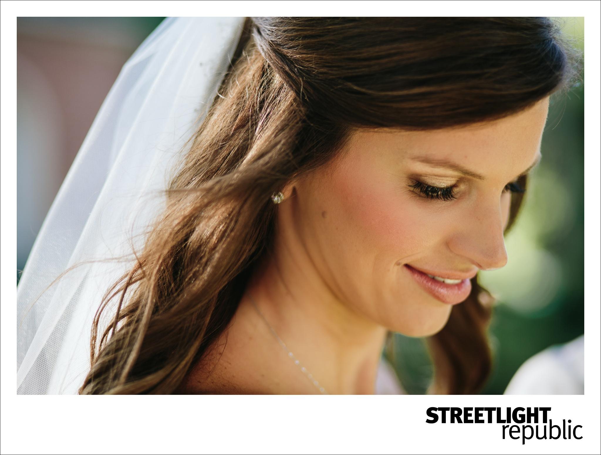 Nashville Wedding Photographers Streetlight Republic, Christ the King Church, Green Hills Wedding