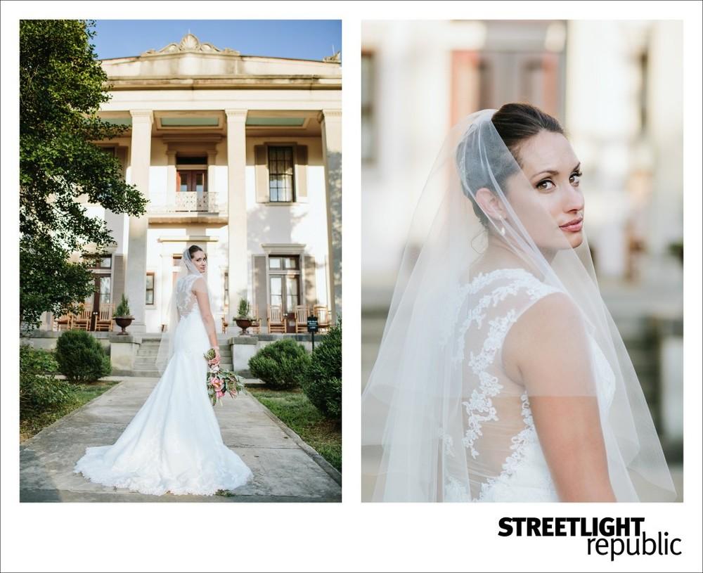 Nashville Wedding Photographers   Elizabeth & James   Belle Meade ...