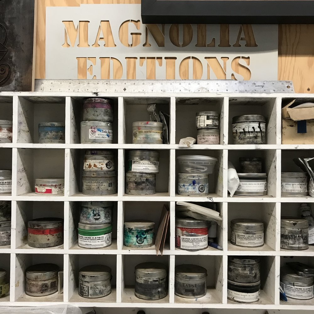 01_magnolia_ink_shelf.JPG