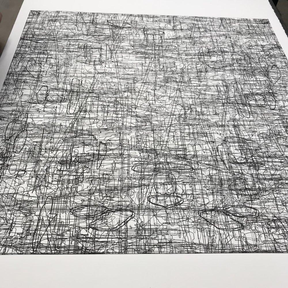 14_etching.JPG