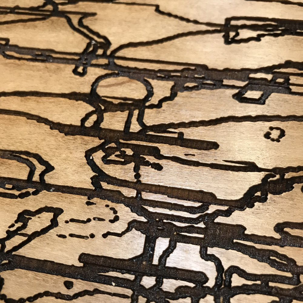 20_woodblock_detail.JPG