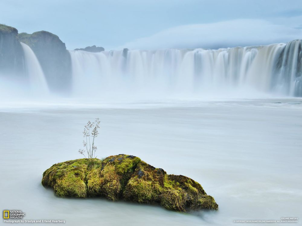 via National Geographic