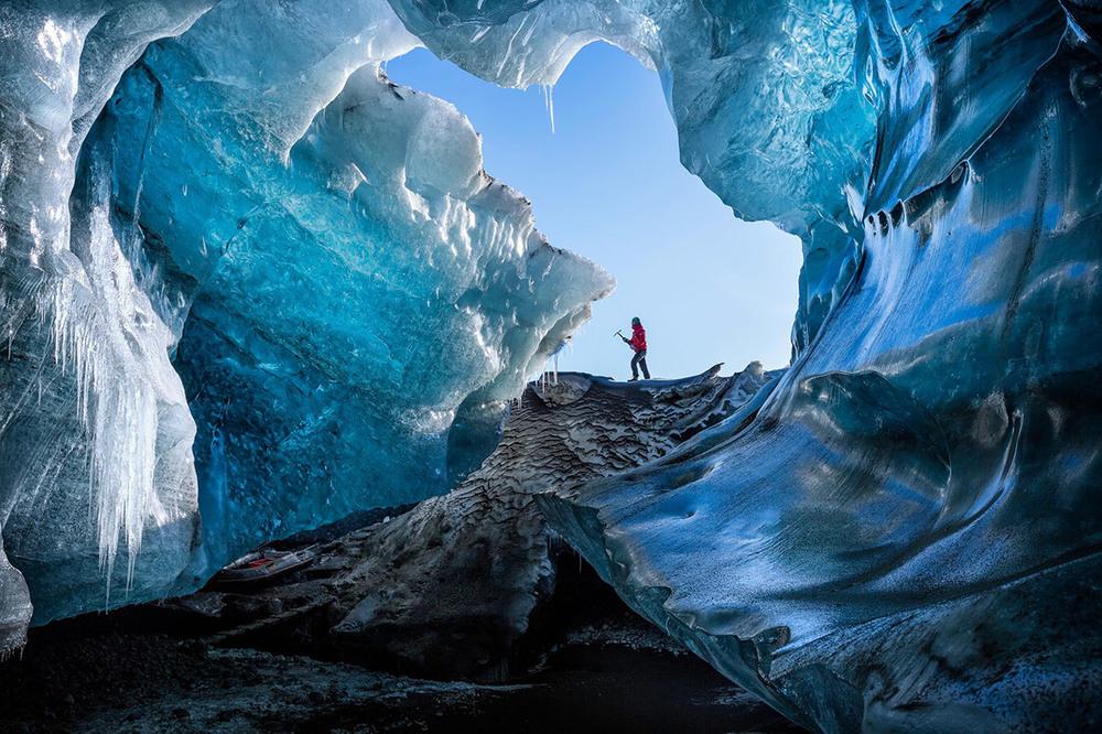 Marcelo Castro via National Geographic