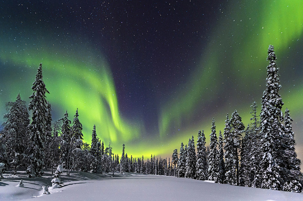 Nicholas Roemmelt via National Geographic