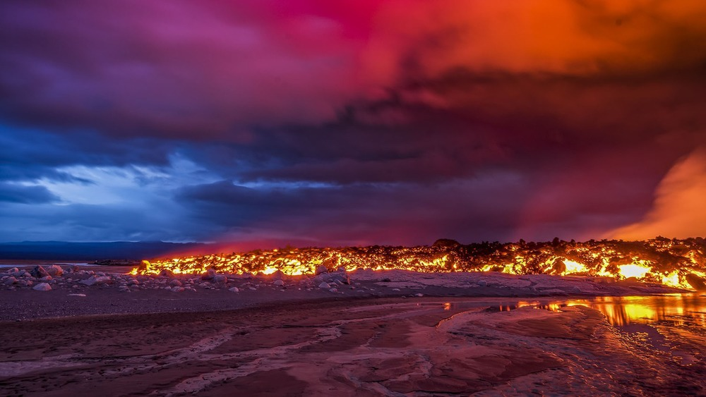via ARCTIC-IMAGES/CORBIS