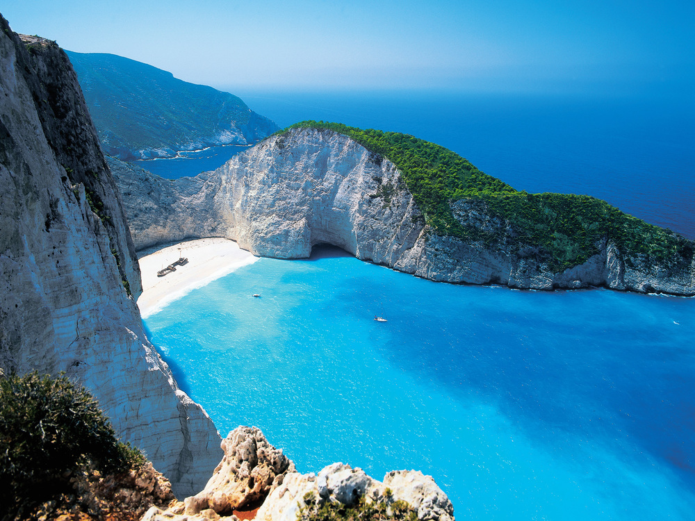 vacationgreece.eu