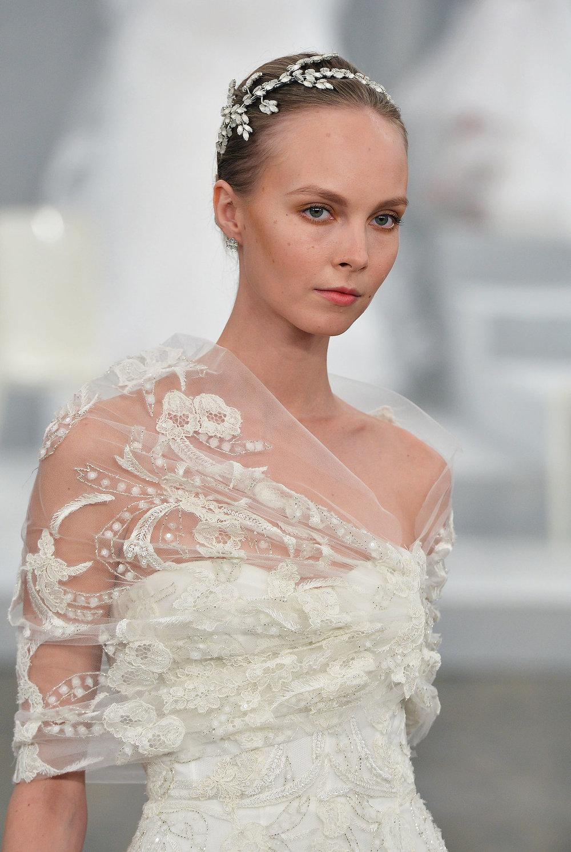 Monique-Lhuillier-Bridal-Spring-2015 (1).jpg