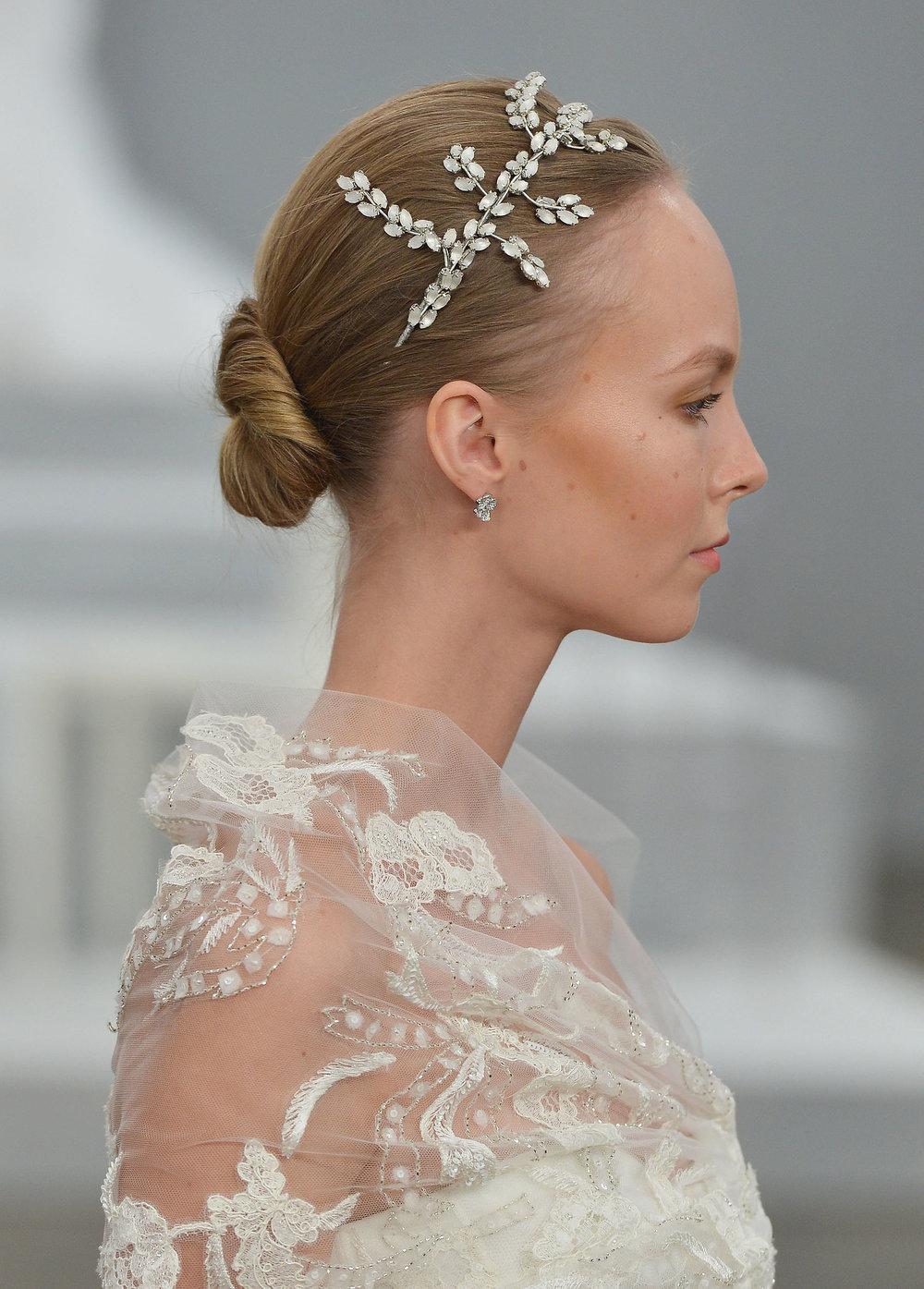 Monique-Lhuillier-Bridal-Spring-2015.jpg