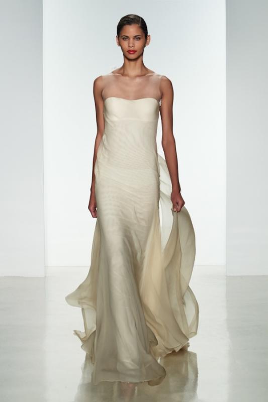 Amsale-Spring-2015-Bridal-Collection-19.jpg