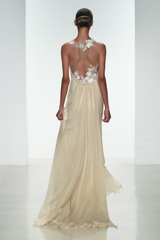 Amsale-Spring-2015-Bridal-Collection-20.jpg
