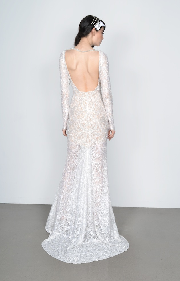 Galia-Lahav-Wedding-Dress-Collection-La-Dolce-Vita-Bridal-4.jpg