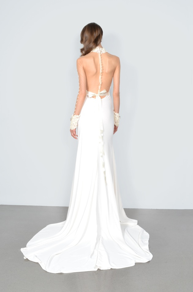 Galia-Lahav-Wedding-Dress-Collection-La-Dolce-Vita-10.jpg