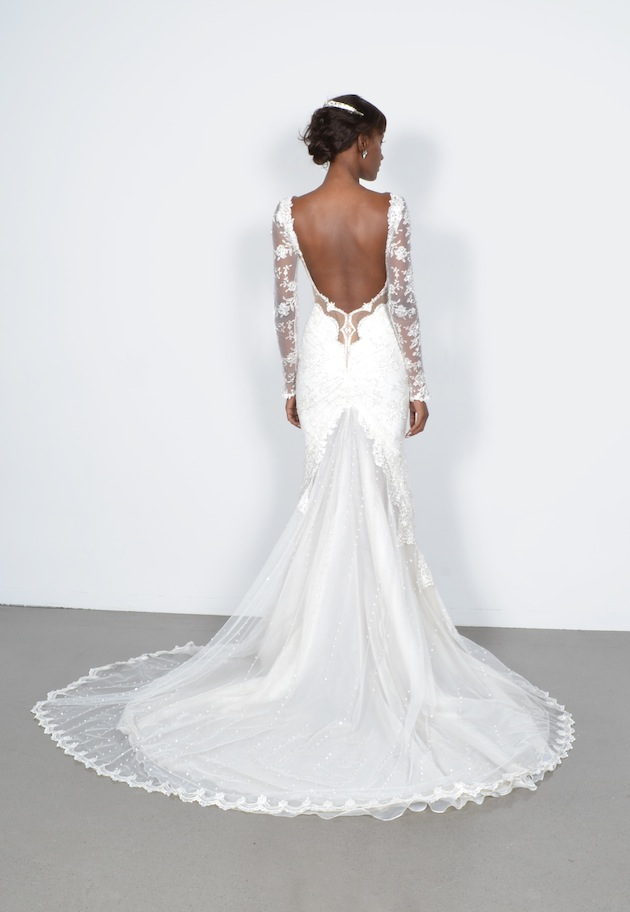 Galia-Lahav-Wedding-Dress-Collection-La-Dolce-Vita-12.jpg