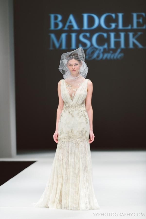 Badgley_Mischka_Bridal_Fashion_SYPhotography006.jpg