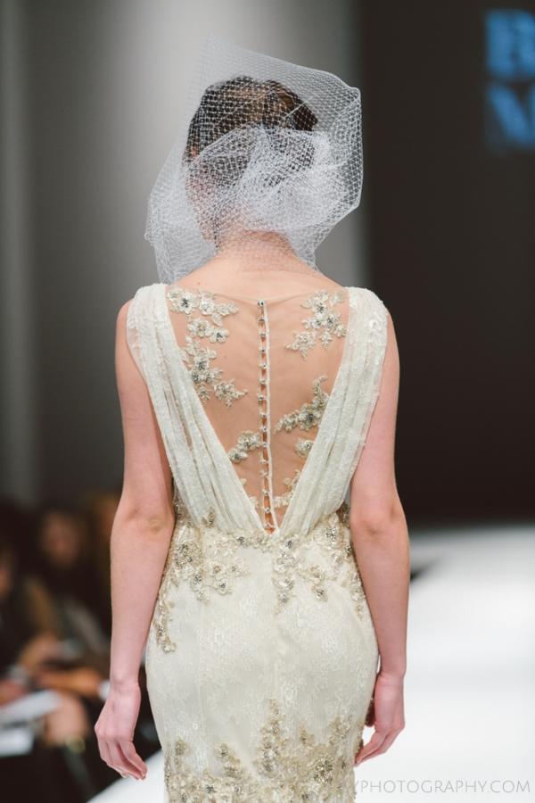 Badgley_Mischka_Bridal_Fashion_SYPhotography008.jpg