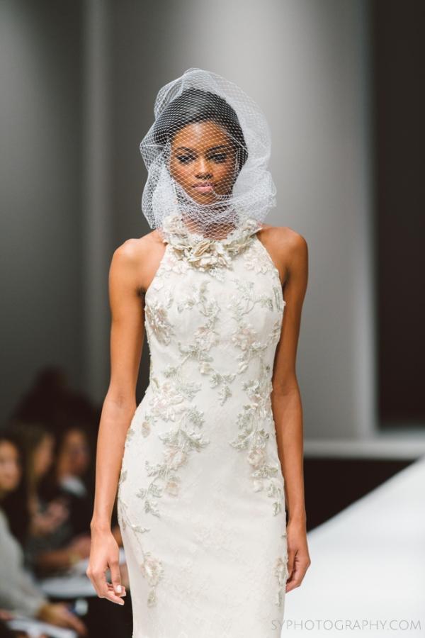 Badgley_Mischka_Bridal_Fashion_SYPhotography011.jpg