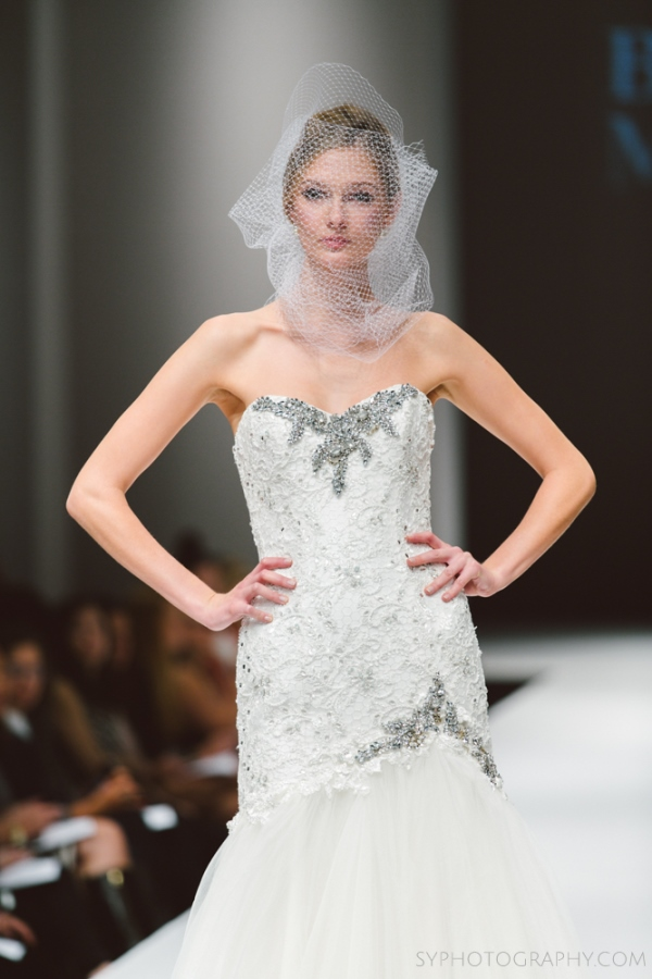 Badgley_Mischka_Bridal_Fashion_SYPhotography020.jpg