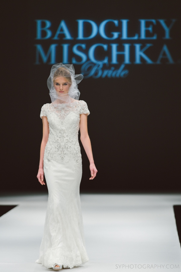 Badgley_Mischka_Bridal_Fashion_SYPhotography022.jpg