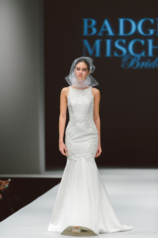 Badgley_Mischka_Bridal_Fashion_SYPhotography025.jpg