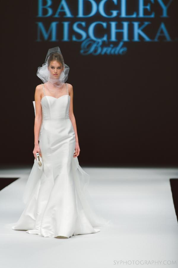 Badgley_Mischka_Bridal_Fashion_SYPhotography027.jpg