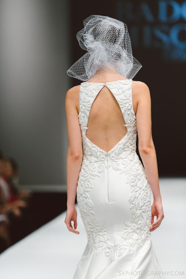 Badgley_Mischka_Bridal_Fashion_SYPhotography026.jpg