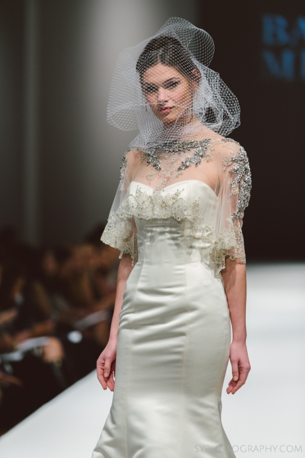 Badgley_Mischka_Bridal_Fashion_SYPhotography032.jpg