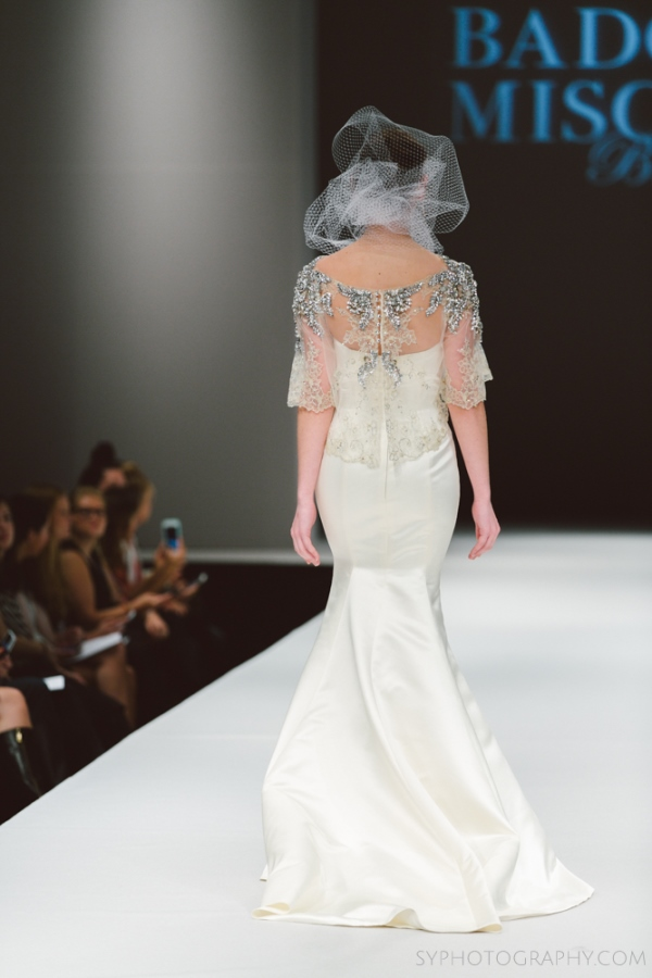 Badgley_Mischka_Bridal_Fashion_SYPhotography033.jpg