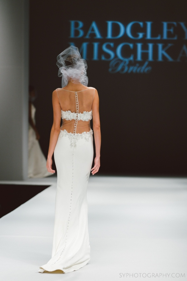 Badgley_Mischka_Bridal_Fashion_SYPhotography038.jpg
