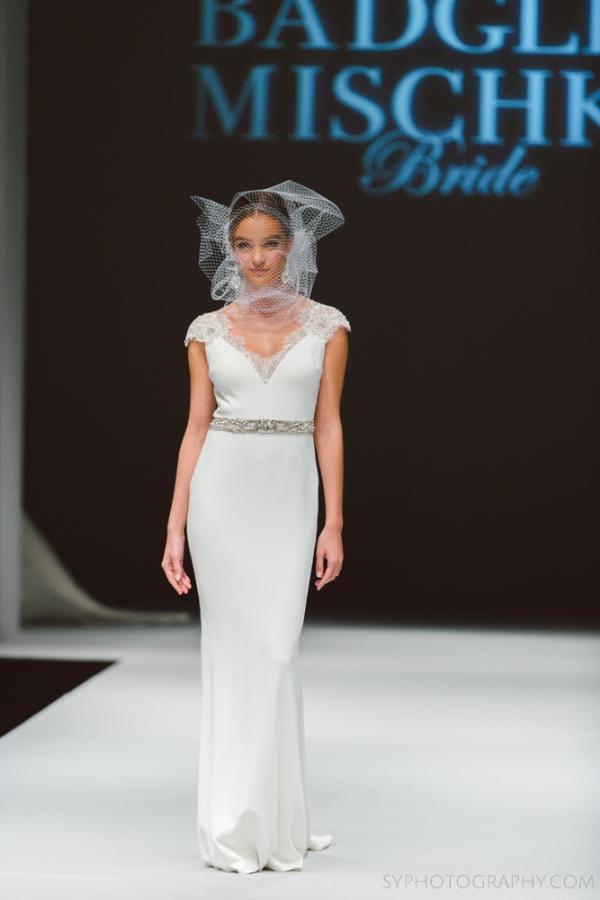 Badgley_Mischka_Bridal_Fashion_SYPhotography044.jpg