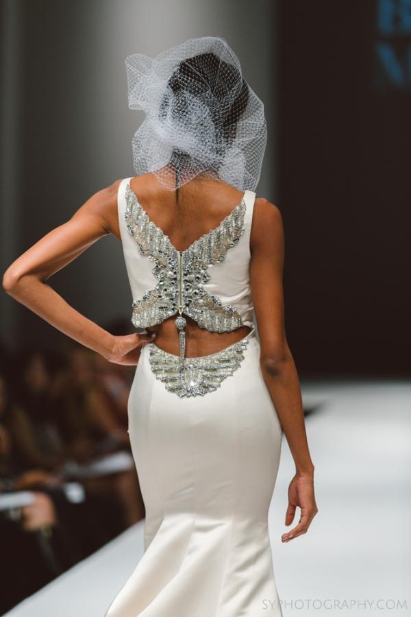 Badgley_Mischka_Bridal_Fashion_SYPhotography041.jpg