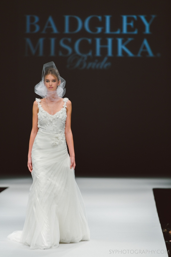 Badgley_Mischka_Bridal_Fashion_SYPhotography062.jpg