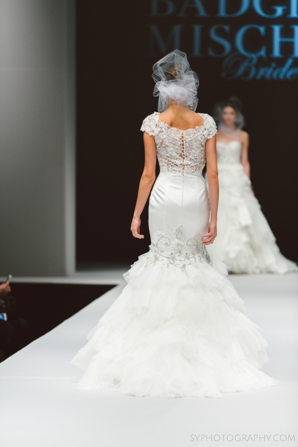 Badgley_Mischka_Bridal_Fashion_SYPhotography070.jpg