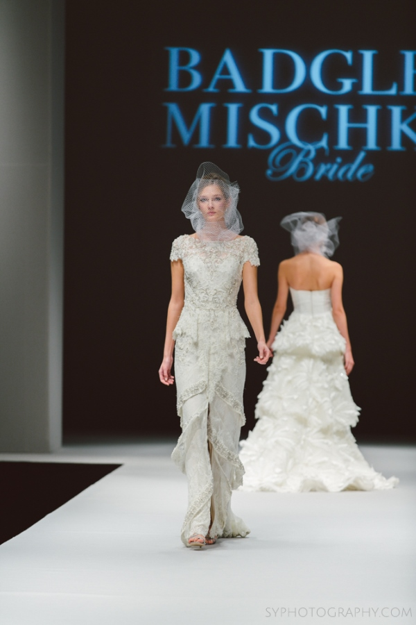 Badgley_Mischka_Bridal_Fashion_SYPhotography086.jpg