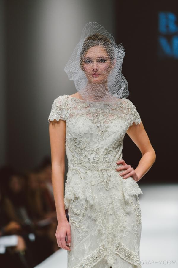 Badgley_Mischka_Bridal_Fashion_SYPhotography090.jpg