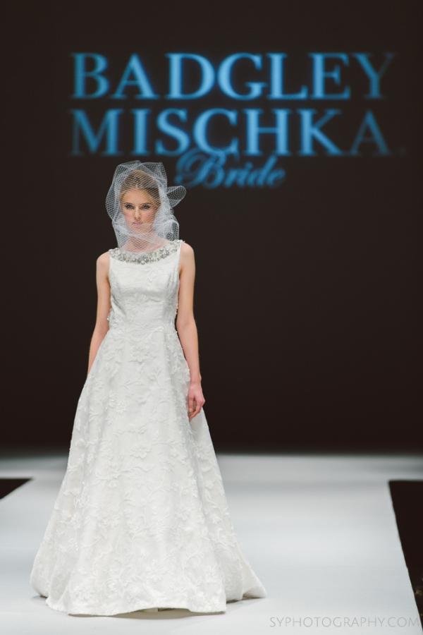 Badgley_Mischka_Bridal_Fashion_SYPhotography092.jpg
