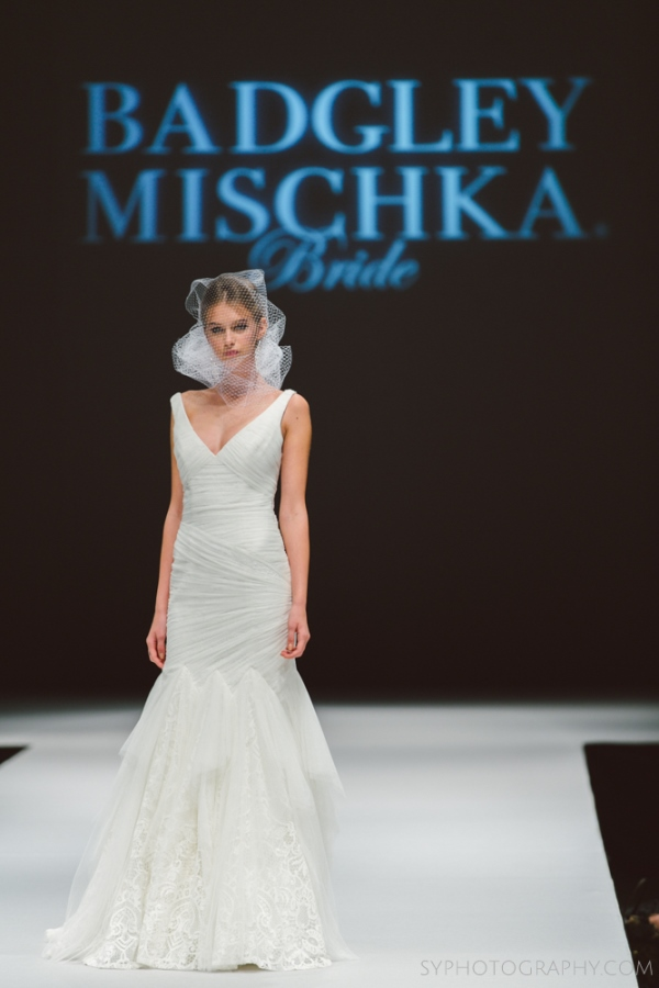 Badgley_Mischka_Bridal_Fashion_SYPhotography098.jpg