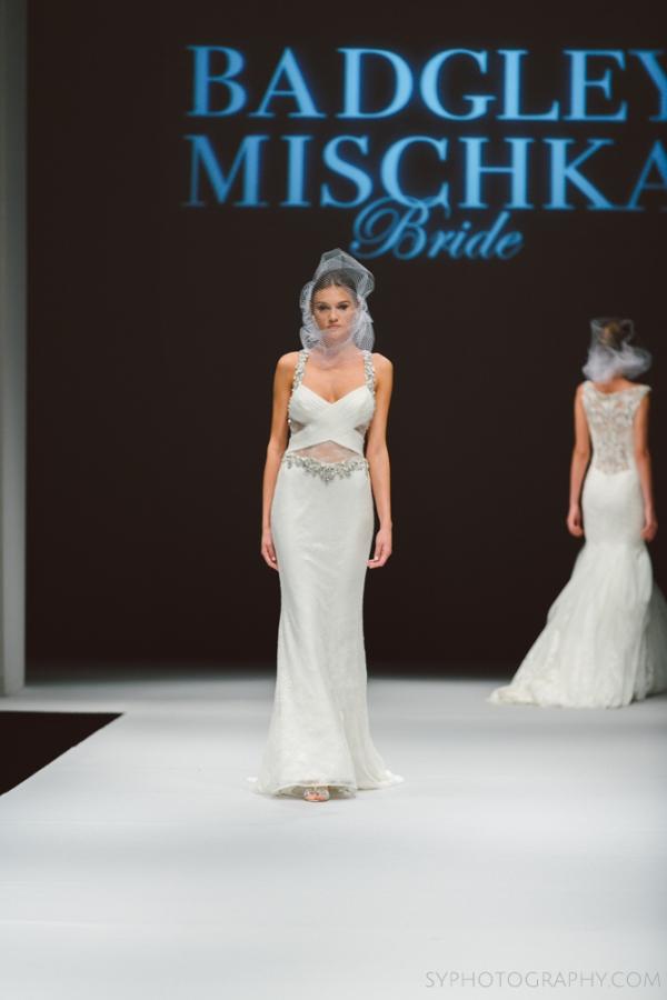 Badgley_Mischka_Bridal_Fashion_SYPhotography105.jpg