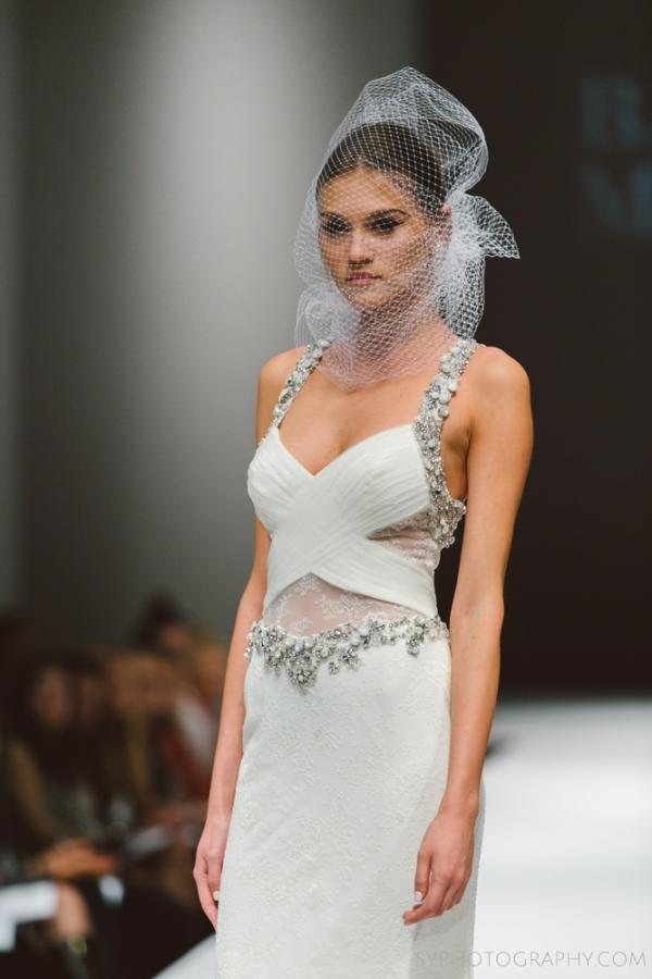 Badgley_Mischka_Bridal_Fashion_SYPhotography108.jpg