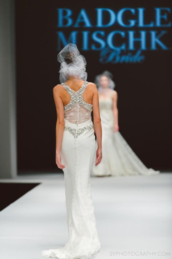 Badgley_Mischka_Bridal_Fashion_SYPhotography110.jpg