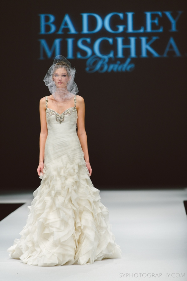 Badgley_Mischka_Bridal_Fashion_SYPhotography124.jpg