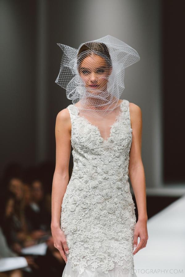Badgley_Mischka_Bridal_Fashion_SYPhotography122.jpg