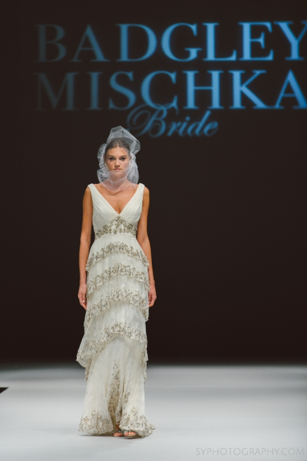 Badgley_Mischka_Bridal_Fashion_SYPhotography137.jpg