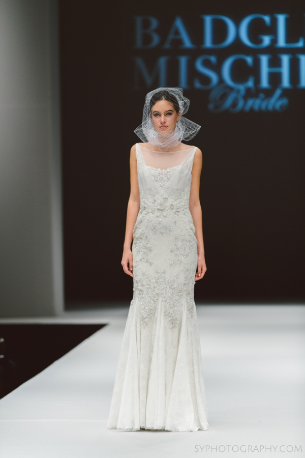 Badgley_Mischka_Bridal_Fashion_SYPhotography129.jpg