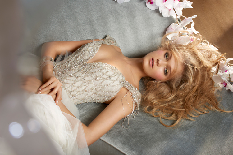 alvina-valenta-bridal-tulle-ball-gown-beaded-embroidered-natural-waist-cap-sleeve-t-back-9503_x3.jpg